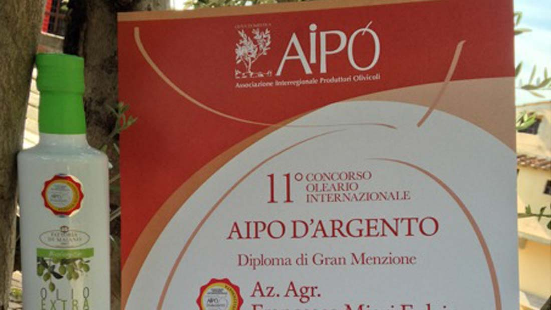 aipo-dargento