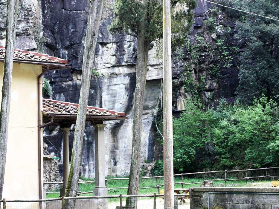 cava-pietra-serena