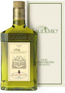 laudemio_pagina