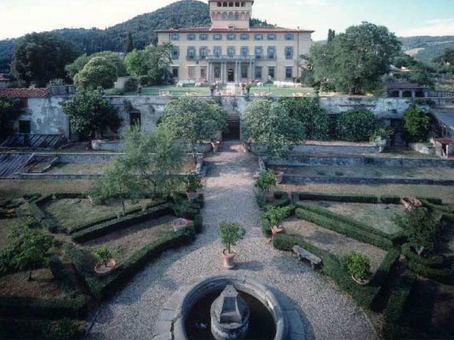 panorama_villa