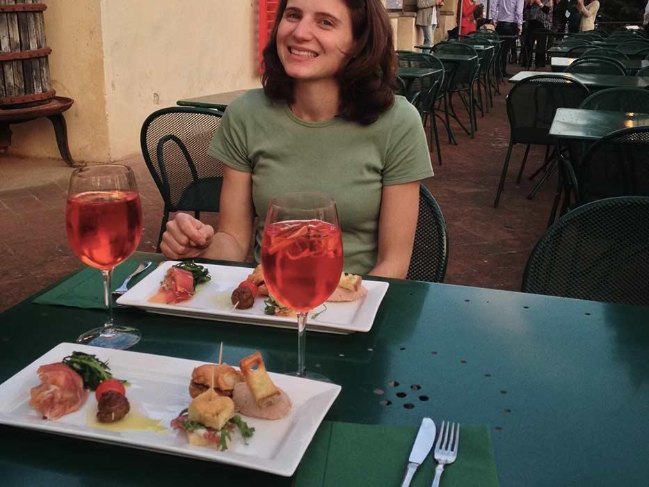 ristorante_terrazza2
