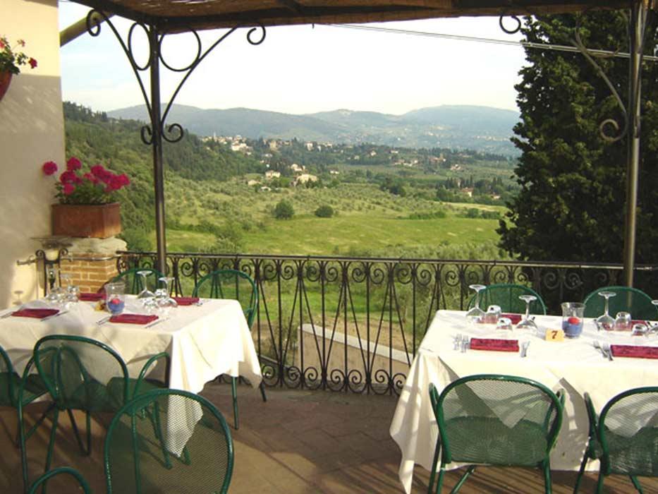 ristorante_terrazza3