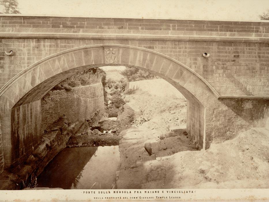 ponte-sul-mensola