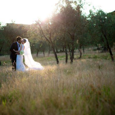 Matrimoni 4