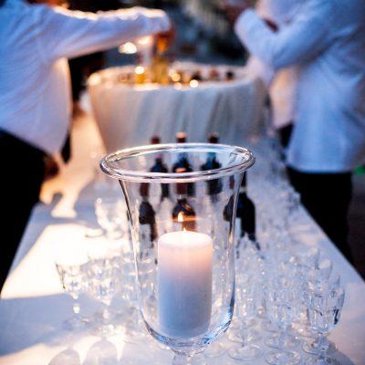 Matrimoni_-buffet 6