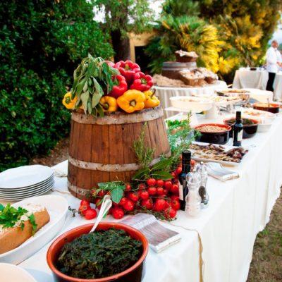 Matrimoni_buffet 1