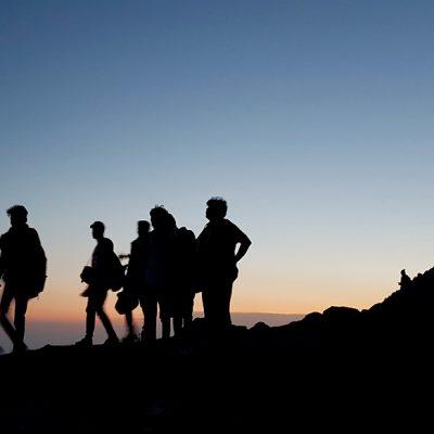 trekking-notturno_persone