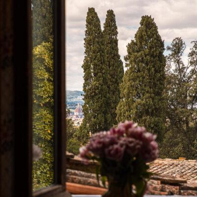 Fattoria-di-Maiano_camera-2-Borgo_Country (1)