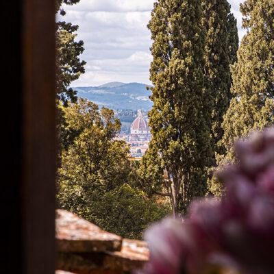 Fattoria-di-Maiano_camera-2-Borgo_Country (5)