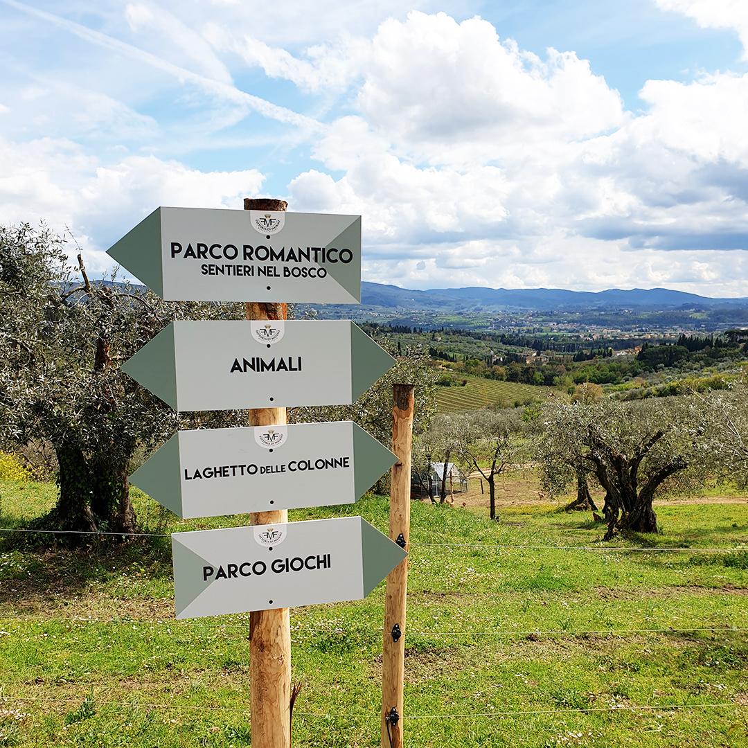 fattoria-di-maiano_attivita-varie (1)