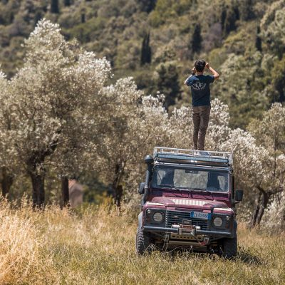 fattoria-di-maiano_safari-tour-fuoristrada (3)