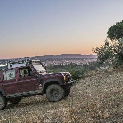 fattoria-di-maiano_safari-tour-fuoristrada (6)