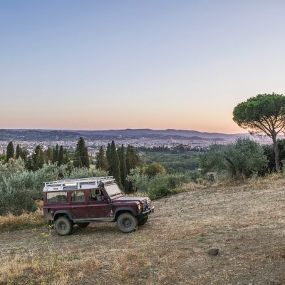 fattoria-di-maiano_safari-tour-fuoristrada (8)